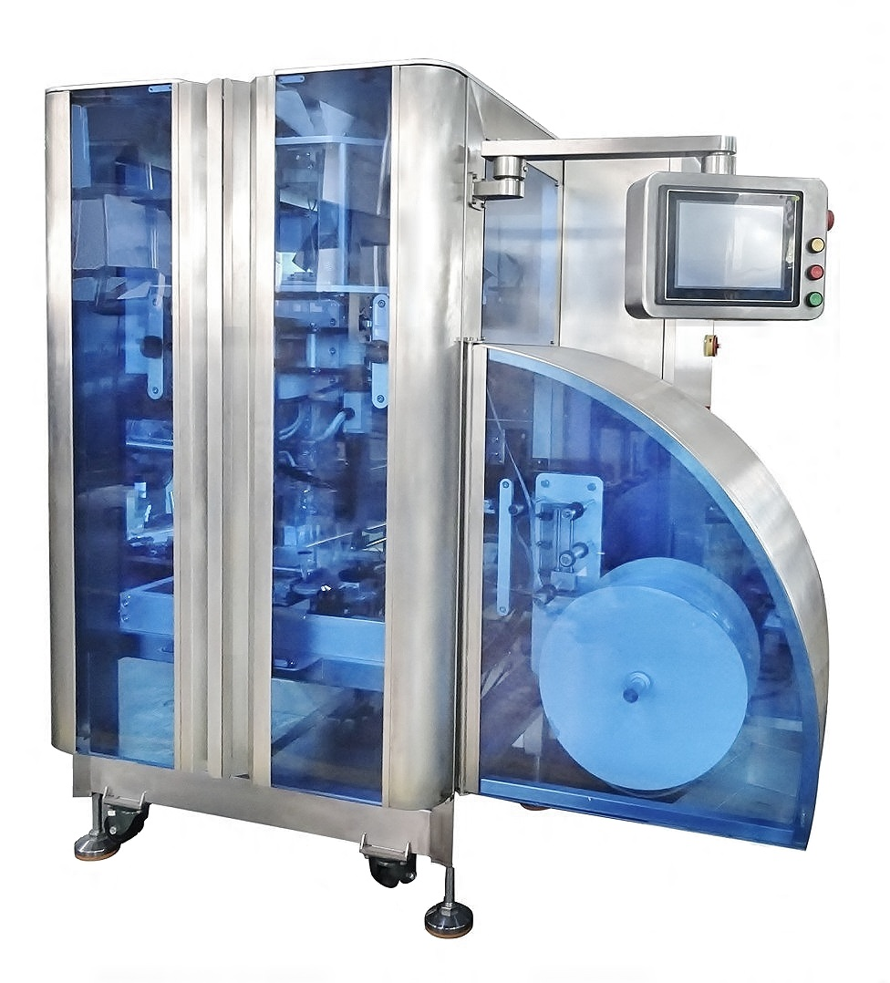 lenis-vffs-doypack-stand-up-packing-machines