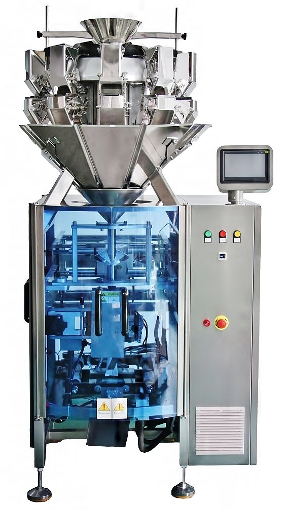 lenis-weighing-packing-vffs-combo-machines