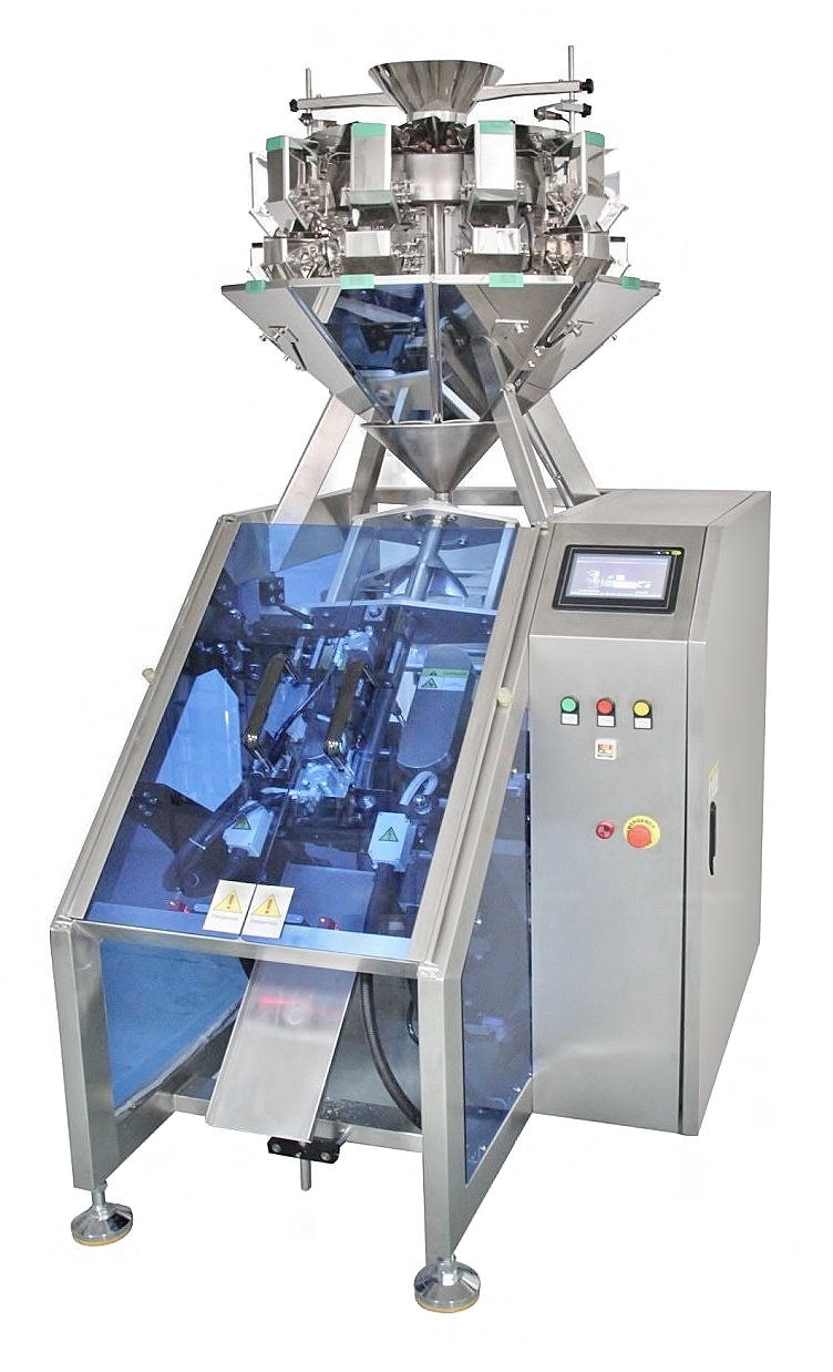 lenis-inclined-vertical-form-fill-seal-vffs-machines
