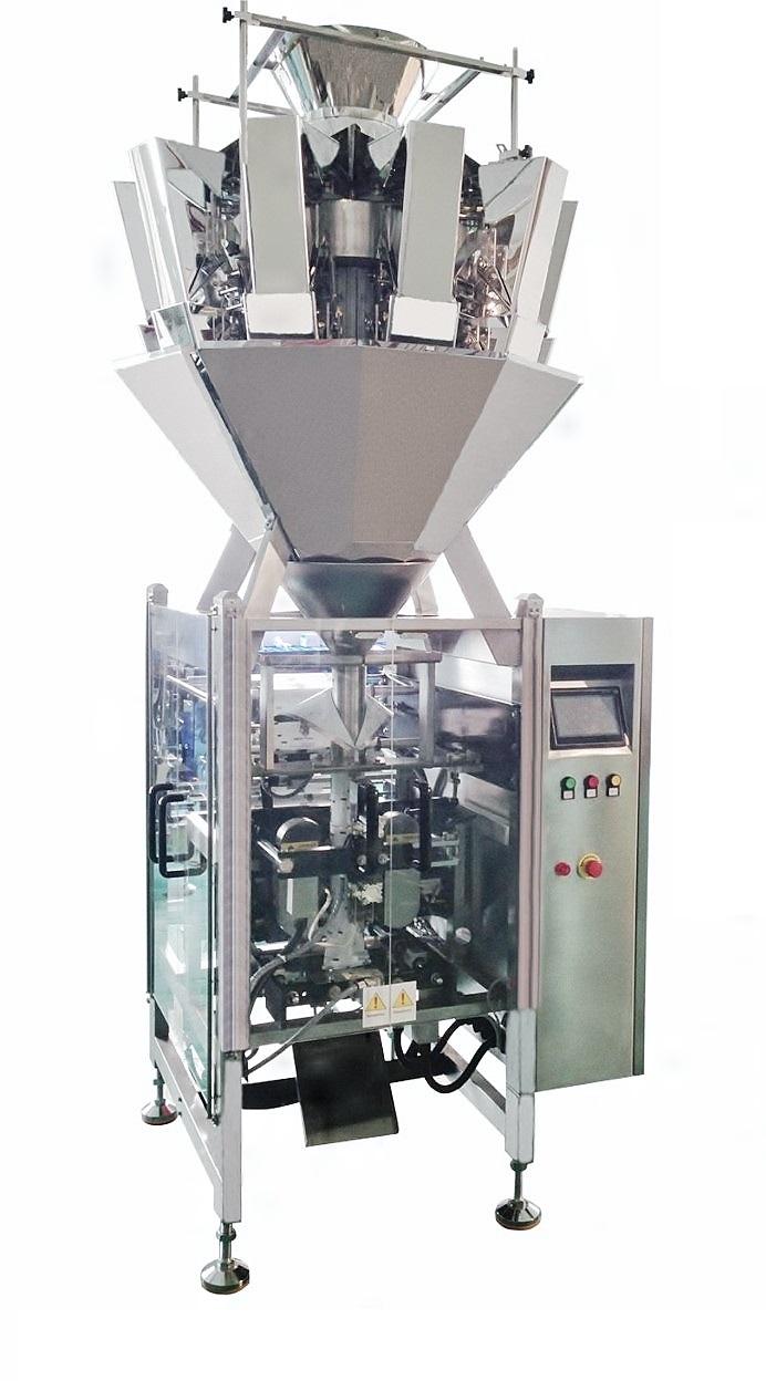 lenis-economic-vffs-combination-machines