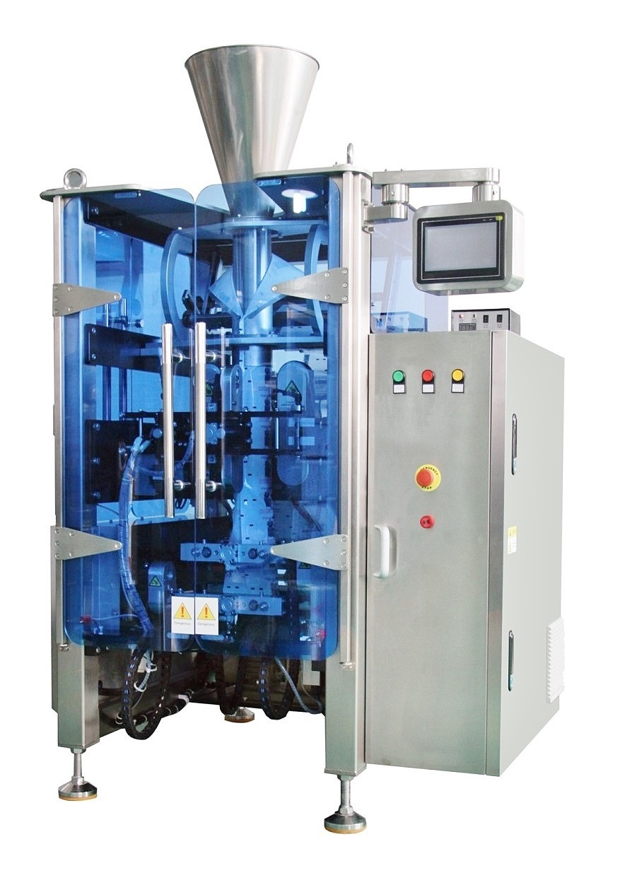 lenis-high-performance-vffs-packing-machines