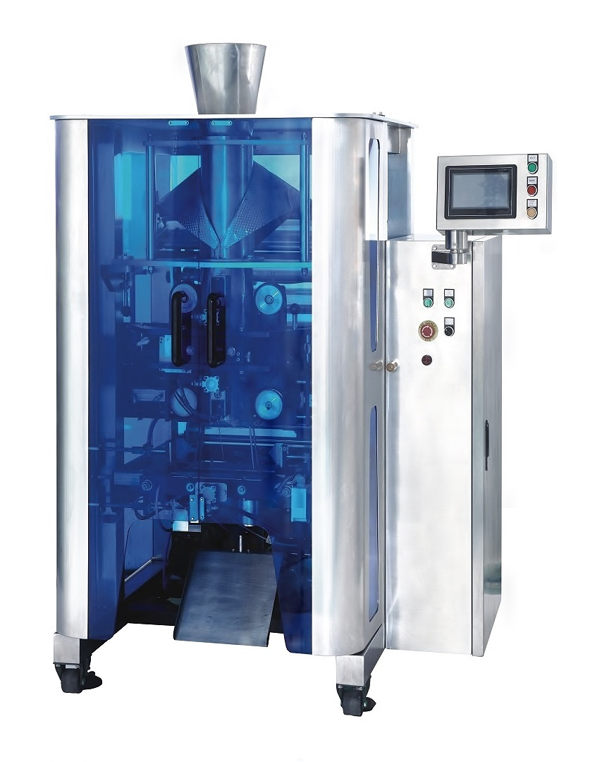 lenis-standard-vertical-form-fill-seal-vffs-machine