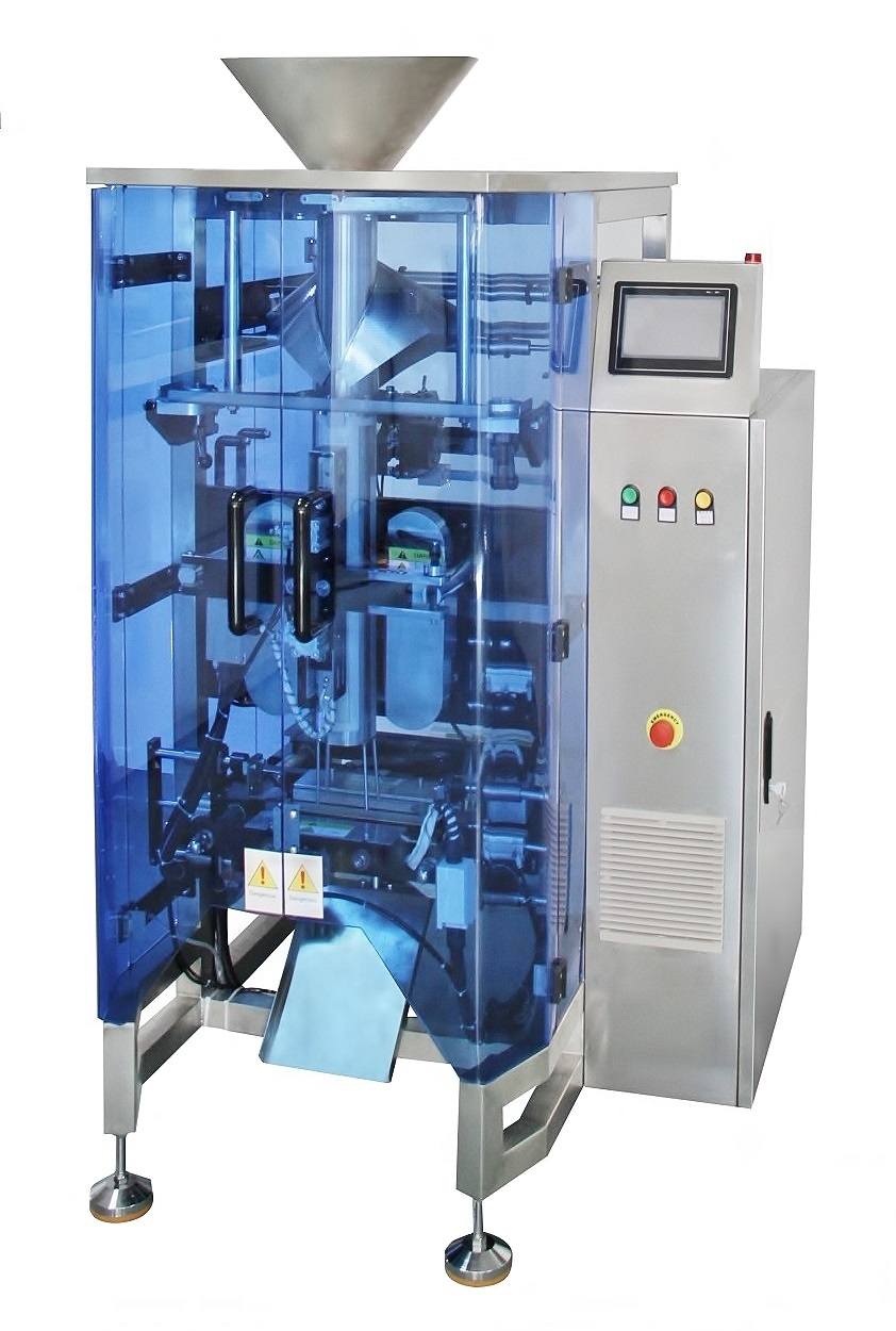 lenis-economic-vertical-form-fill-seall-vffs-machines