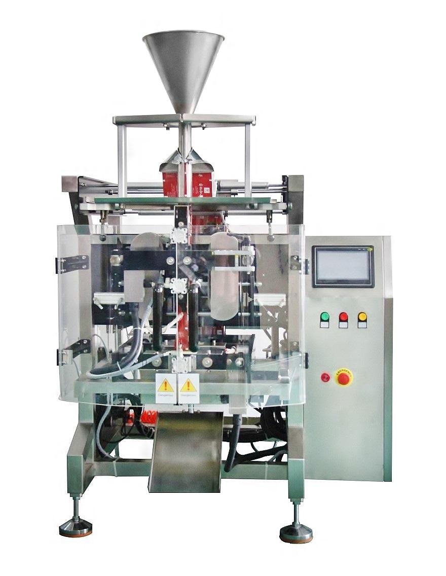 lenis-economic-vffs-machines-powder-grains