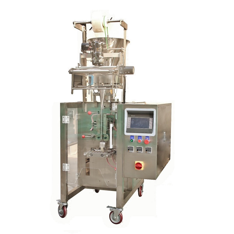 LMSTS-300G-lenis-single-lane-grain-stickpack-machine-vffs