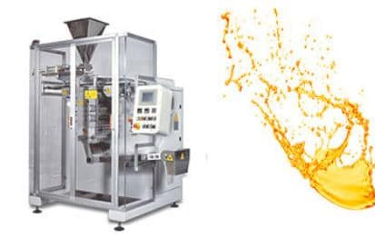 lenis-4sg-sachet-packing-machine-liquid-products