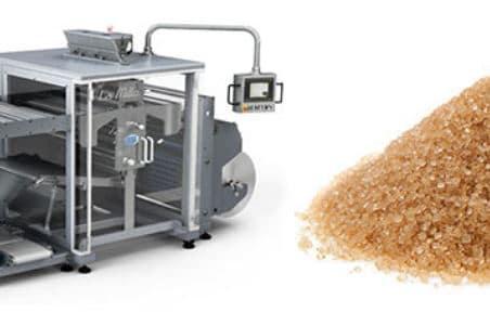 lenis-La-Mille-sachet-packing-grain