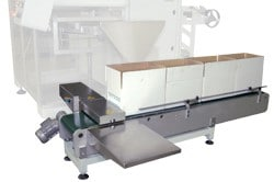 lenis-la-mille-sachet-packing-carton-filling-unit