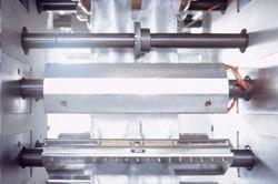 lenis-la-mille-sachet-packing-dry-rotary-maker