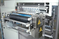 lenis-la-mille-sachet-packing-flexo-printer