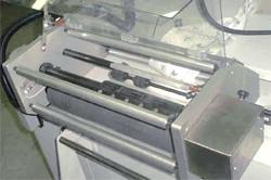 lenis-la-mille-sachet-packing-flexo-rotary-marker