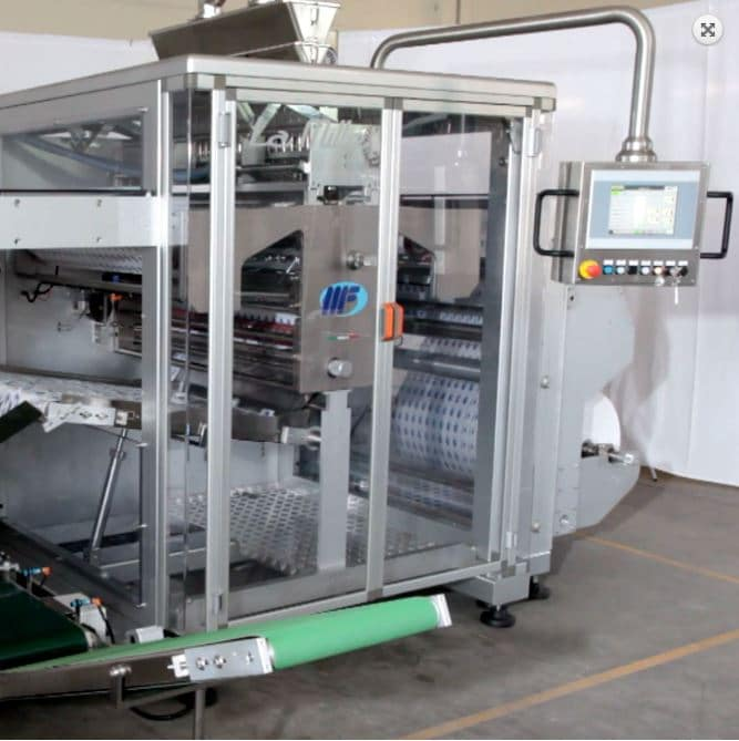 lenis-la-mille-sachet-packing-machine-pic2