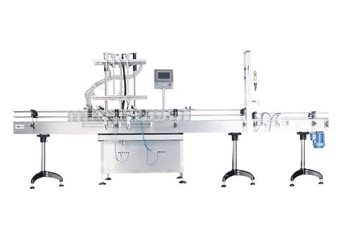 lenis-automatic-liquid-bottle-jar-filling-machines