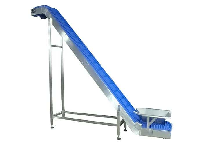 lenis-belt-type-inclined-conveyor-granular-products