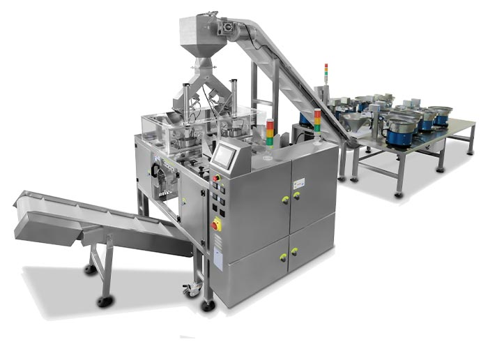 lenis-doypack-premade-pouch-packaging-line-machines