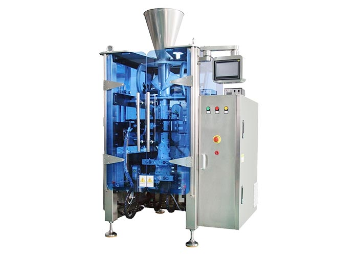 lenis-high-speed-continuous-type-vffs-machines