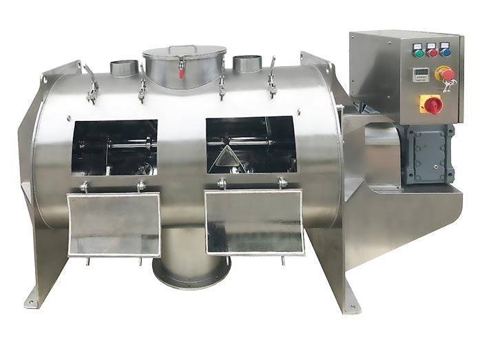 lenis-industrial-food-grade-plough-mixers-blenders