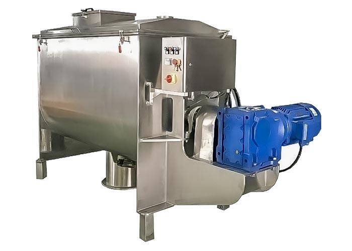 lenis-industrial-food-grade-ribbon-mixers-blenders