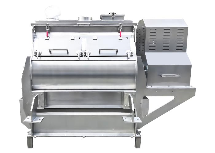 lenis-industrial-food-grade-twin-shaft-paddle-mixers