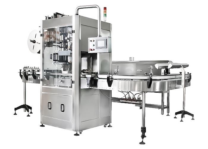 lenis-liquid-bottle-jar-sleeve-shrink-labeler-machines