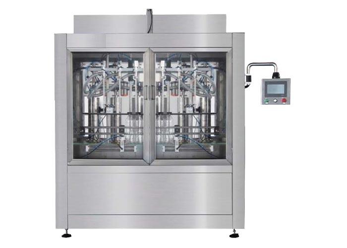 lenis-liquid-bottle-jar-piston-filling-machines