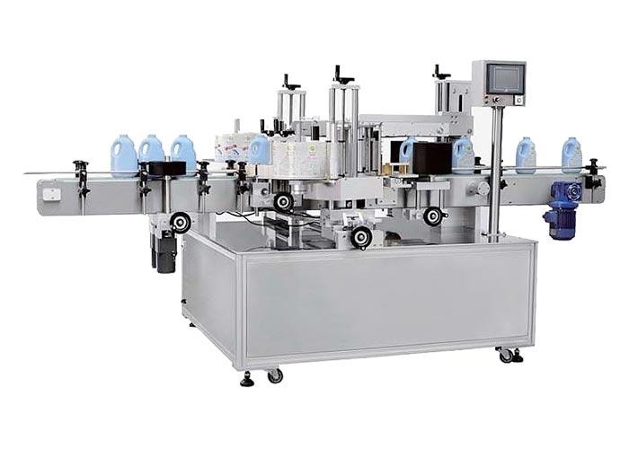 lenis-liquid-flat-non-round-bottle-jar-labeling-machines