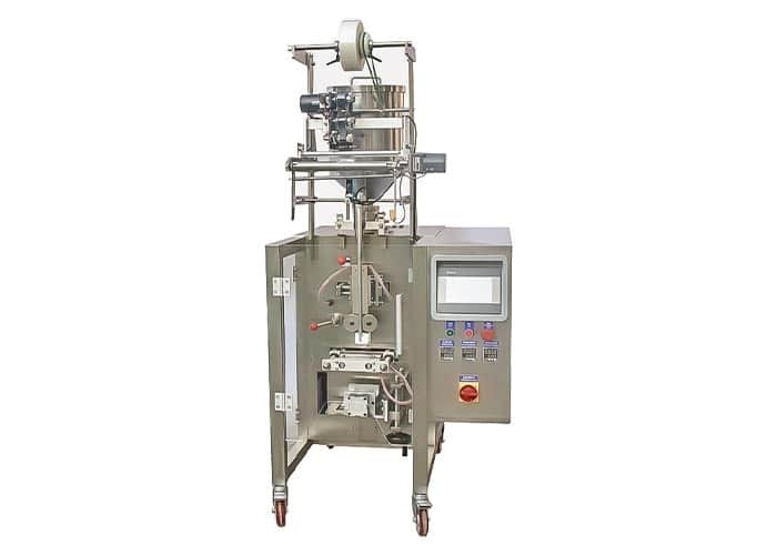 lenis-lmsts-300L-stickpack-sachet-liquid-paste-packaging-machines