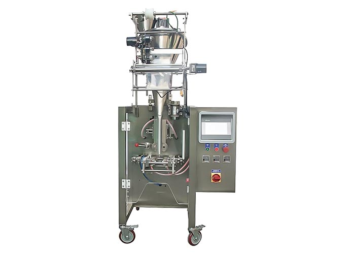 lenis-lmsts-300P-stickpack-sachet-powder-packaging-machines