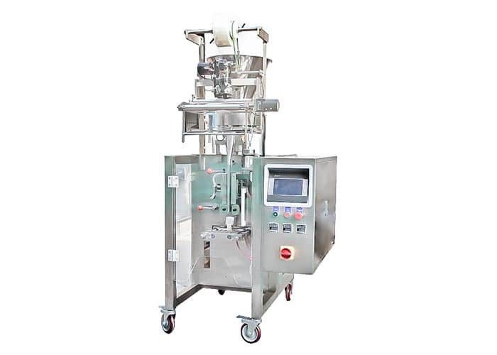 lenis-lmsts-300G-stickpack-sachet-grain-packaging-machines