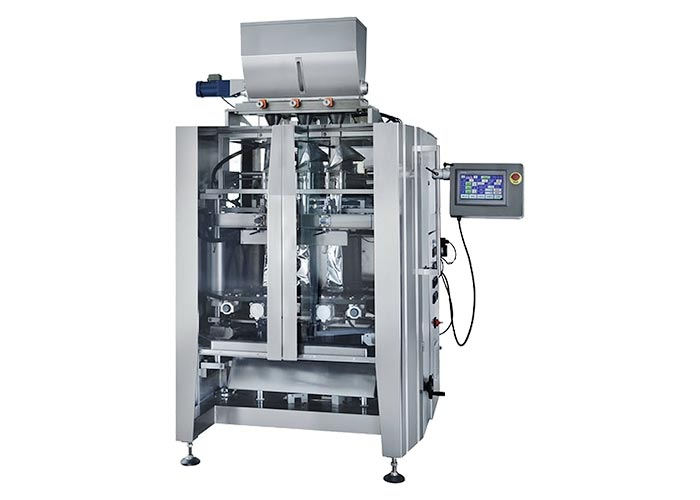 lenis-multiline-vertical-form-fill-seal-vffs-pouch-packaging-machines