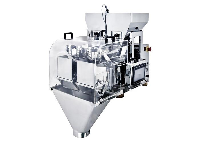 lenis-packaging-machines-2-head-linear-weigher