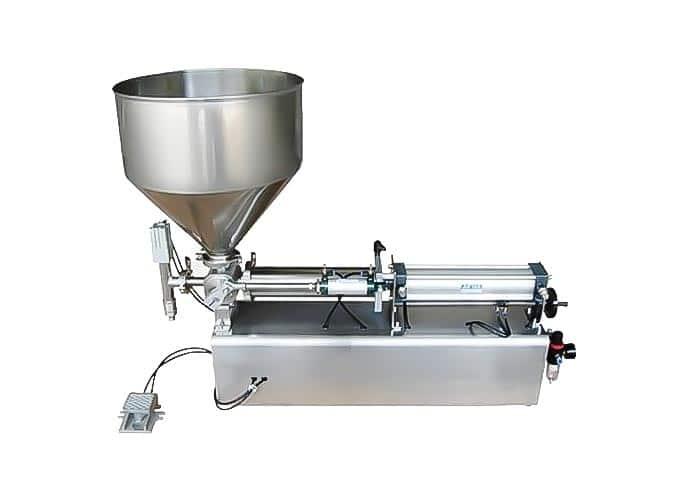 lenis-packaging-machines-liquid-paste-piston-pump-filler