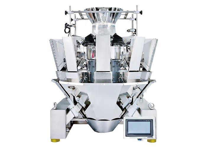 lenis-packaging-machines-multihead-weigher