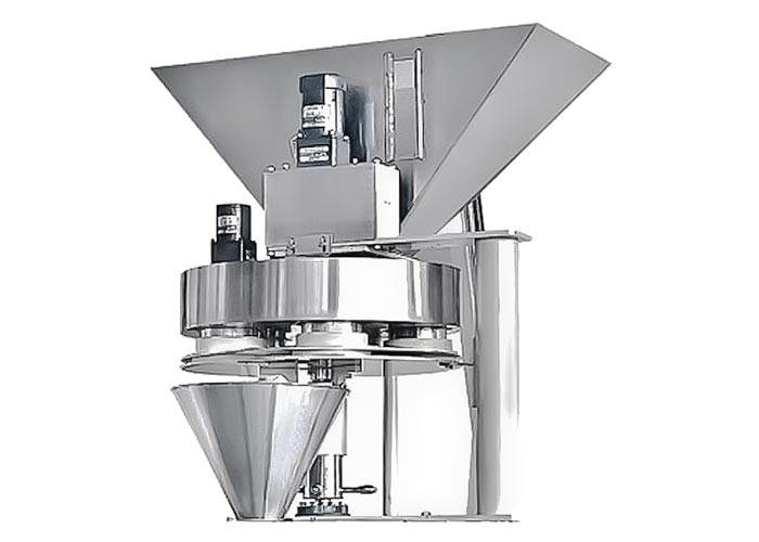 lenis-packaging-machines-volumetric-cup-filler