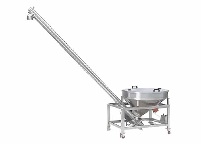 lenis-powder-packaging-machines-inclined-screw-conveyors