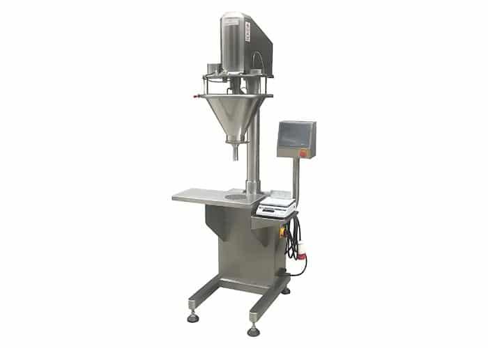 lenis-semi-automatic-auger-powder-filling-machines