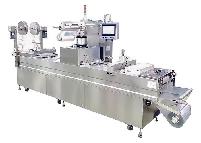 lenis-skintherm-thermoforming-packaging-machines