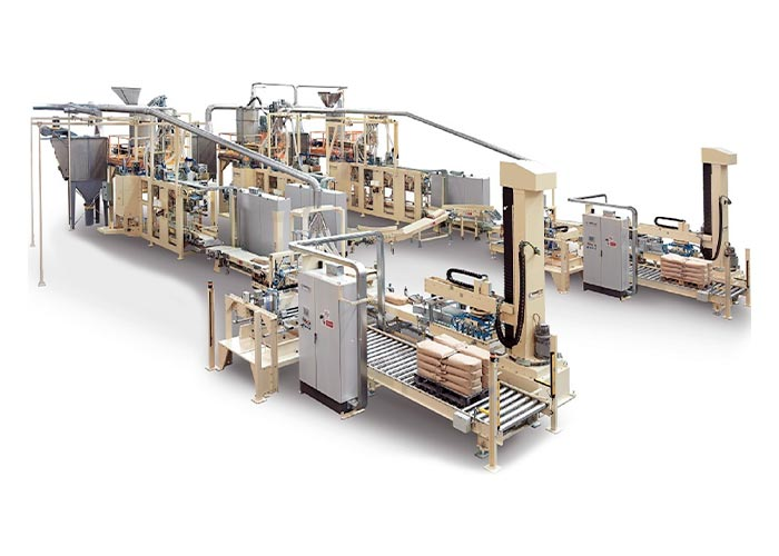 lenis-turnkey-customized-packaging-production-lines