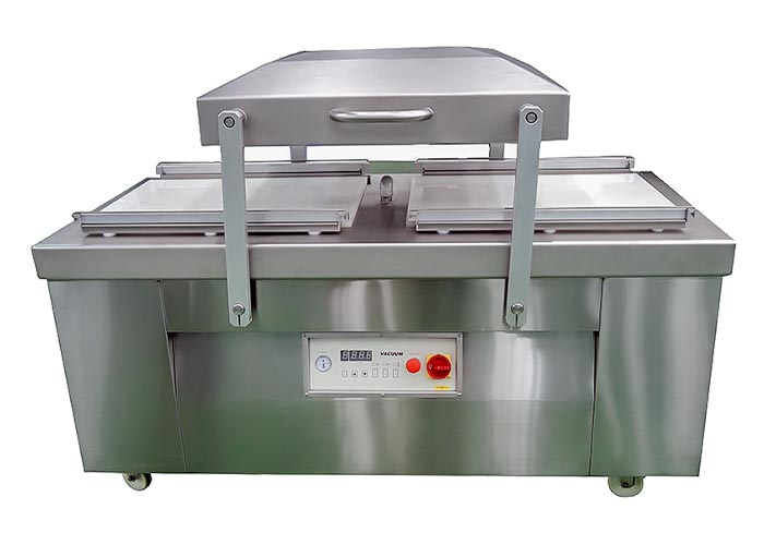 lenis-vacubox-d-dual-station-vacuum-packaging-machine