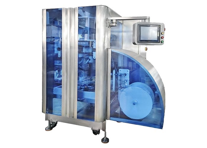 lenis-vertical-form-fill-seal-doypack-pouch-packaging-machine