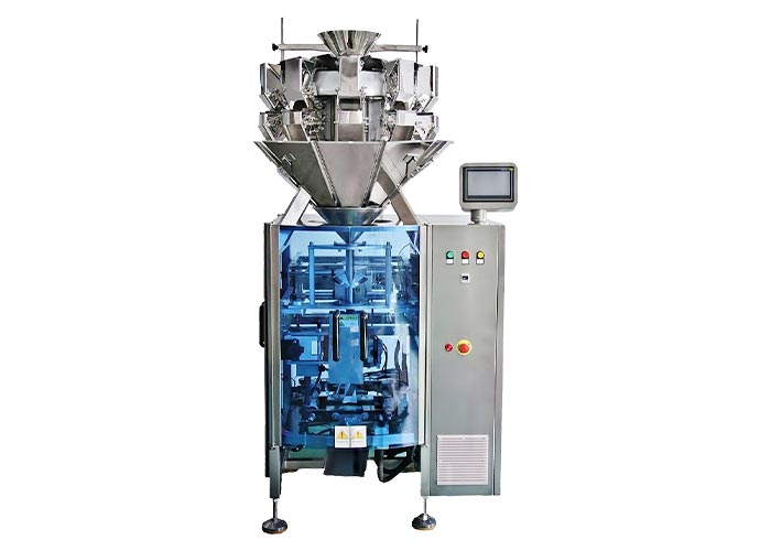 lenis-vertical-form-fill-seal-vffs-packaging-machines-weigher-combo