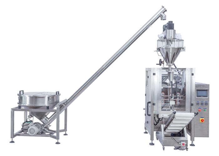 lenis-vertical-form-fill-seal-vffs-pouch-packaging-lines-powder