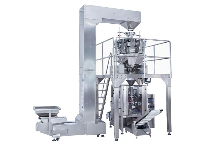 lenis-vertical-form-fill-seal-vffs-pouch-packaging-lines