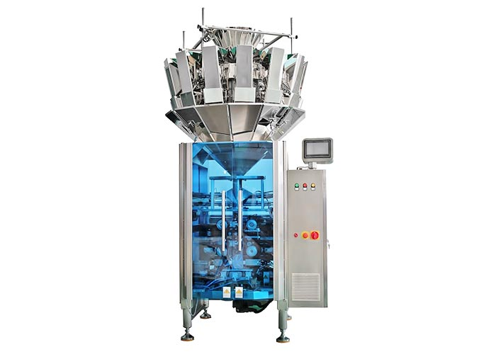 lenis-vertical-form-fill-seal-vffs-pouch-packaging-machine