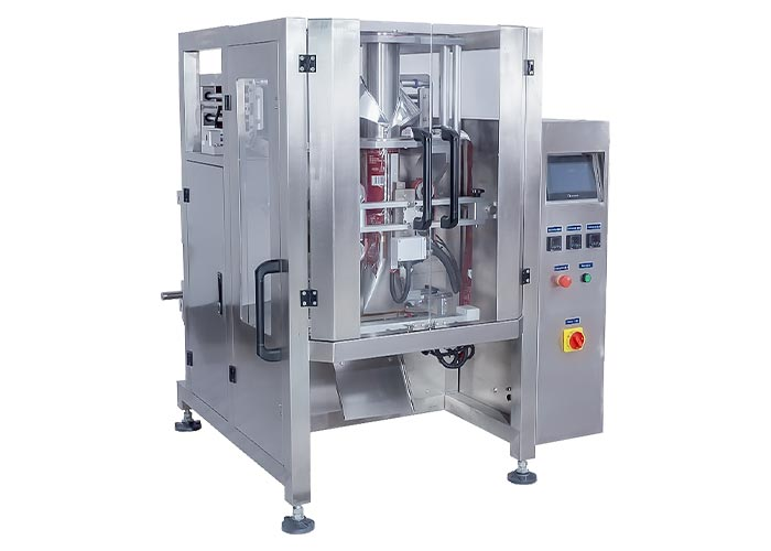 lenis-vertical-form-fill-seal-vffs-pouch-packaging-machines