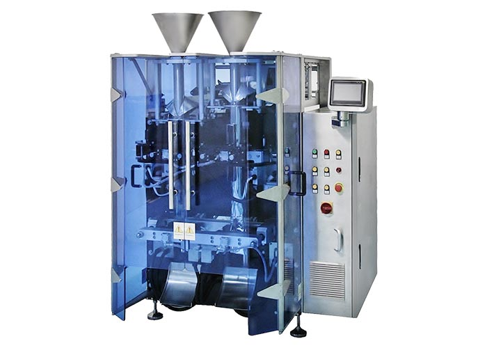 lenis-vertical-form-fill-seal-vffs-twin-pouch-packaging-machine