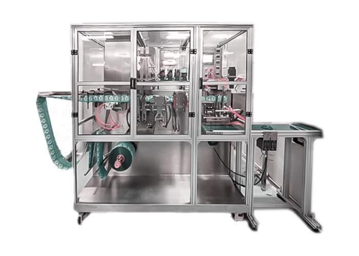 lenis-wet-wipe-production-packaging-machines