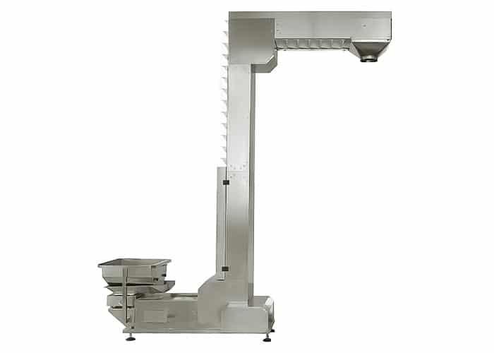 lenis-z-bucket-elevator-conveyor