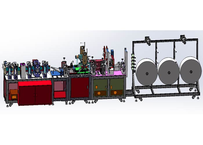 kn95-mask-production-packaging-machines