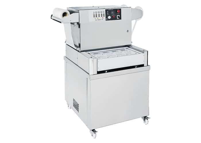 lenis-TRANSeal-sa-semi-automatic-tray-sealers-3